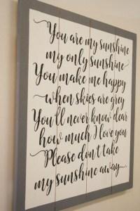 20 Inspirations Nursery Bible Verses Wall Decals   Wall ...