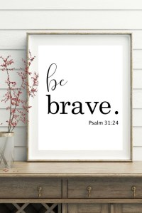 20 Top Bible Verses Framed Art | Wall Art Ideas