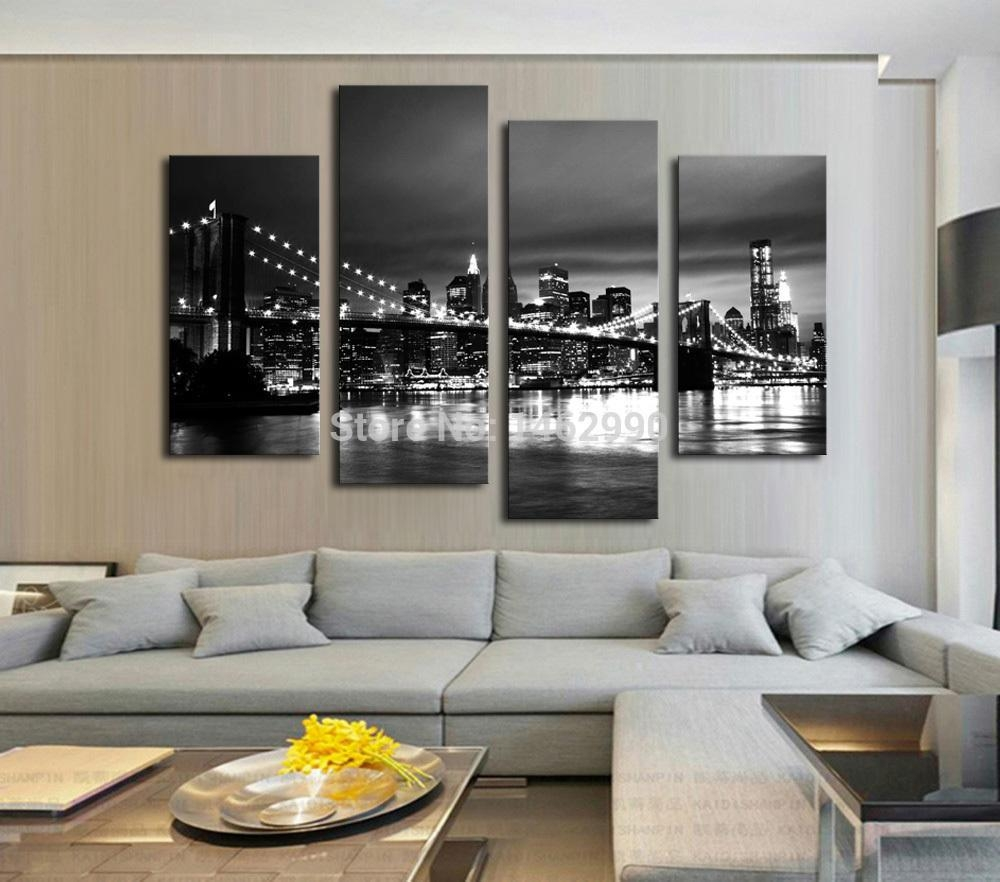 20 Best Collection of Bedroom Framed Wall Art