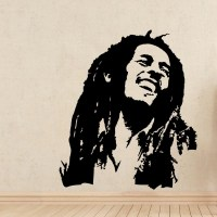 2018 Latest Bob Marley Wall Art   Wall Art Ideas