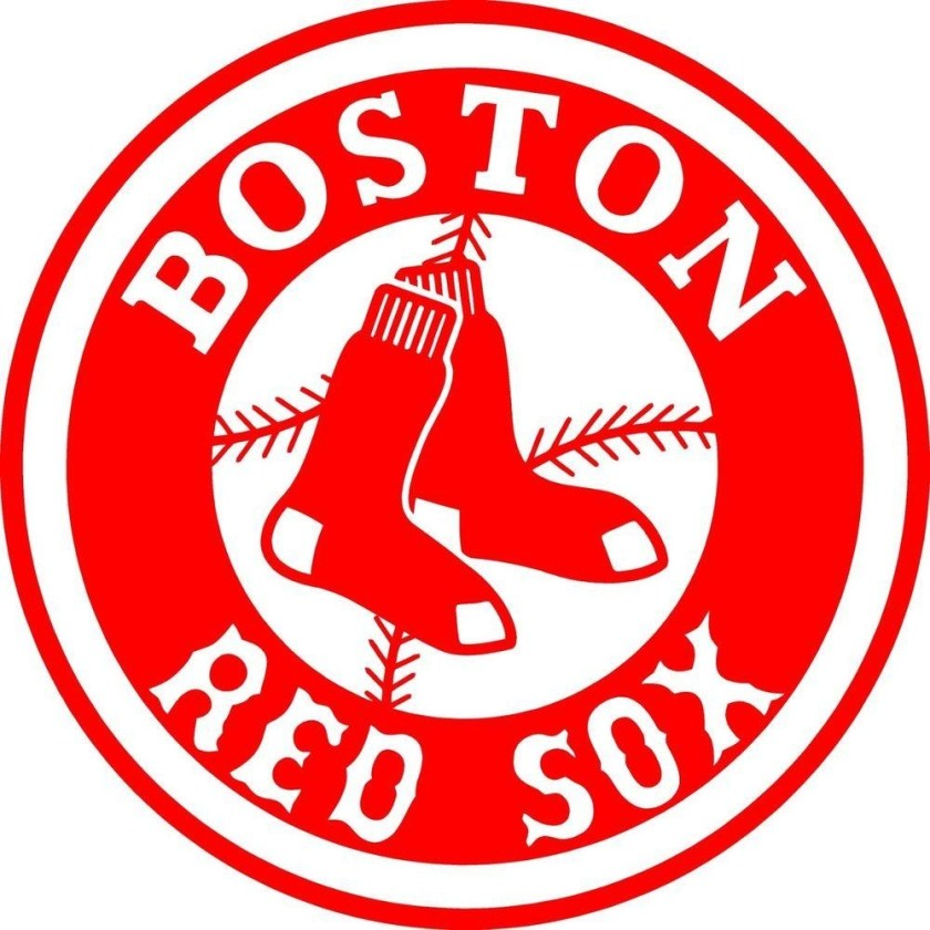 choices of red sox wall decals  wall art ideas