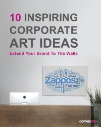 20 Collection of Corporate Wall Art | Wall Art Ideas