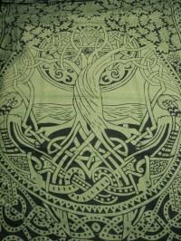 20 Best Ideas Celtic Tree of Life Wall Art | Wall Art Ideas