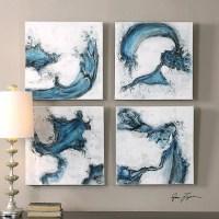 20 Ideas of Cheap Wall Art Sets   Wall Art Ideas