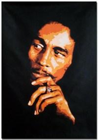 20 Photos Bob Marley Canvas Wall Art   Wall Art Ideas