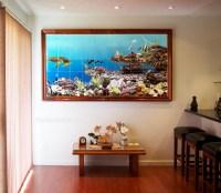 20 Top Hawaiian Wall Art   Wall Art Ideas