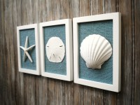 20 Ideas of Beach Cottage Wall Art   Wall Art Ideas