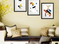 20 Best Sea Fan Wall Art | Wall Art Ideas