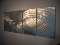 20 Ideas of Cheap Modern Wall Art | Wall Art Ideas