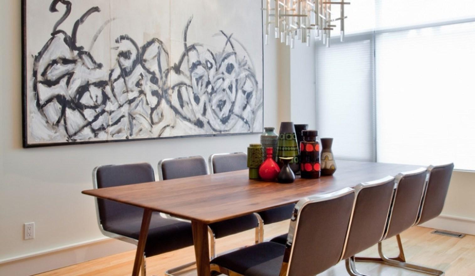 20 Best Ideas Dining Area Wall Art