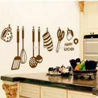 20 Best Ideas Kitchen and Dining Wall Art | Wall Art Ideas