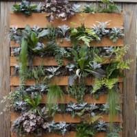 2018 Latest Large Garden Wall Art | Wall Art Ideas
