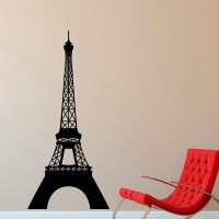 20 Collection of Paris Theme Wall Art | Wall Art Ideas