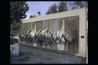 Exterior Wall Plaques Uk. outdoor wall plaques ...