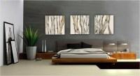 20 Ideas of Oversized Framed Art | Wall Art Ideas