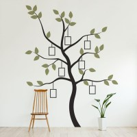 20+ Choices of Kohls Wall Decals | Wall Art Ideas