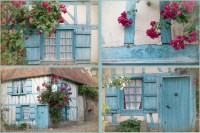 20 Inspirations Country French Wall Art | Wall Art Ideas