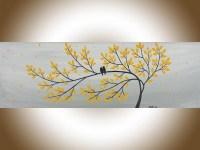 20 Top Yellow Grey Wall Art | Wall Art Ideas