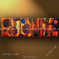 20 Best African American Wall Art | Wall Art Ideas