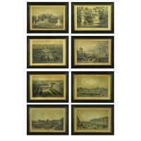 20 Best Collection of French Country Wall Art Prints ...