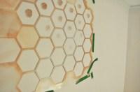 20 Best Ideas Space Stencils for Walls | Wall Art Ideas