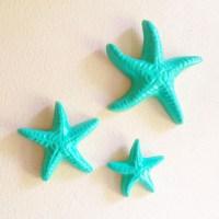 2018 Latest Large Starfish Wall Decors | Wall Art Ideas