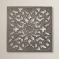 20 Photos Cheap Metal Wall Art | Wall Art Ideas