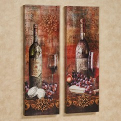 Artwork For Kitchen Remodel And Bathroom 20 Top Southwest Metal Wall Art Ideas