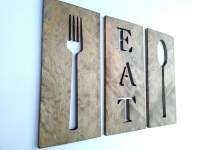20 Top Large Wall Art for Kitchen | Wall Art Ideas