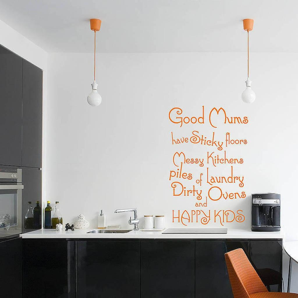20 Photos Wall Art for Kitchens