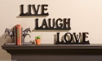Design Graphics Wall Decor Most widely used Home Design