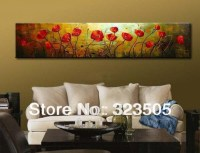 Horizontal Wall Art - ideasplataforma.com