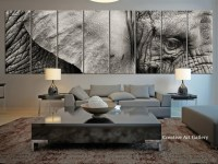 20 Inspirations Horizontal Canvas Wall Art | Wall Art Ideas