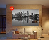 Wall Art Ideas: Minneapolis Wall Art (Explore #15 of 20 ...