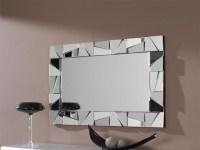 20+ Choices of Mirrors Modern Wall Art | Wall Art Ideas