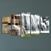 20 Best Collection of Multiple Panel Wall Art | Wall Art Ideas