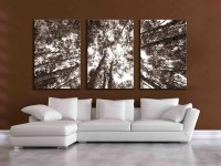 16 Ideas of Multiple Piece Canvas Wall Art