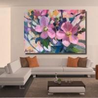 20 Best Small Canvas Wall Art | Wall Art Ideas