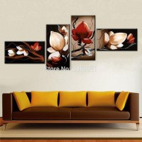 2018 Latest Modern Wall Art for Sale | Wall Art Ideas