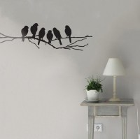 20 Photos Tree Branch Wall Art | Wall Art Ideas
