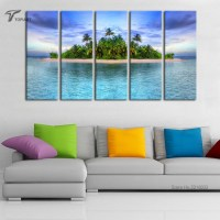 20 Top Huge Wall Art Canvas | Wall Art Ideas