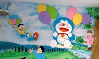20 Best Collection of Preschool Wall Decoration