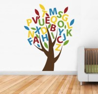 20 Best Collection of Preschool Wall Decoration | Wall Art ...