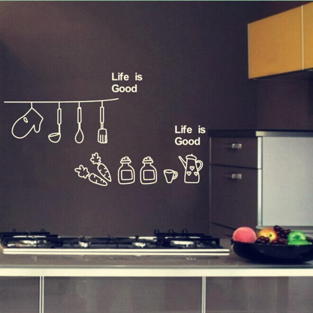 Cucine Componibili Basso Costo Cheap Ikea Cucina Idee E