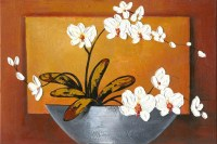 20 Best Ideas Oil Painting Wall Art on Canvas   Wall Art Ideas