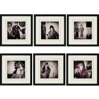20 Photos Walmart Framed Art | Wall Art Ideas