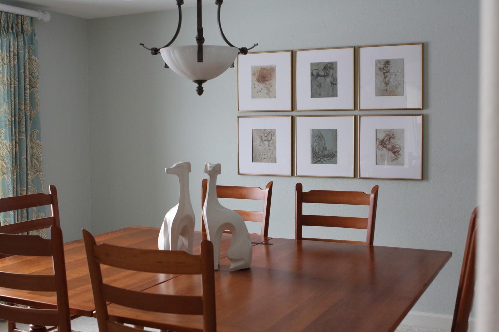 20 Best Ideas Dining Area Wall Art Wall Art Ideas