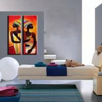 20 Inspirations Oversized Wall Art | Wall Art Ideas