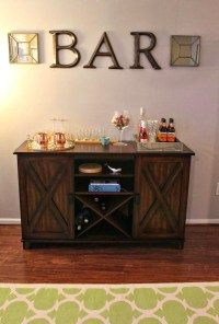 20 Inspirations Wall Art for Bar Area | Wall Art Ideas