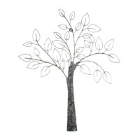 20 Best Collection of Flock of Birds Metal Wall Art | Wall ...